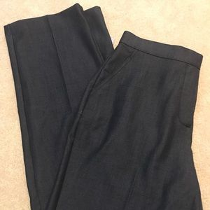 Investments Petites brand pants from Dillards.